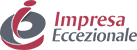 Impresa Eccezionale Logo